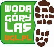 logo_wgl_180_155